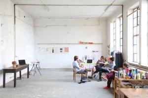 studio2.stock