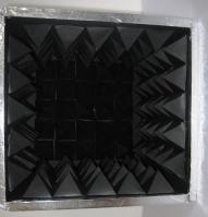 JPKinsellaUtopian Dream Machien. 2009, Wood, Paper, Acrylic. (765x800) (765x800)-klein