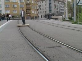 Tomáš Moravec, %22Palette%22, video still, 2008-klein